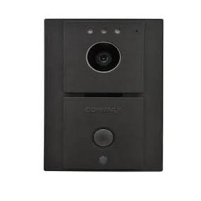 Camera chuông cửa màu COMMAX DRC-4L