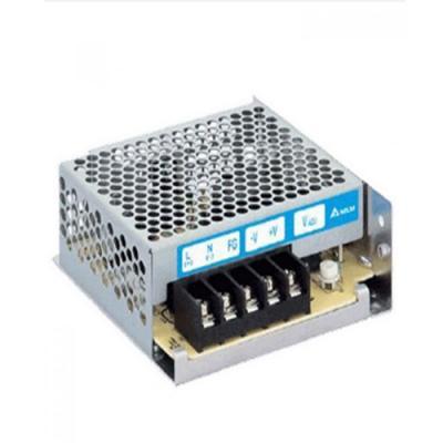 Bộ cấp nguồn cho chuông cửa và màn hình HIKVISION DS-KAW50-1
