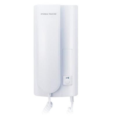 Điện thoại Interphone HYUNDAI HDP-200