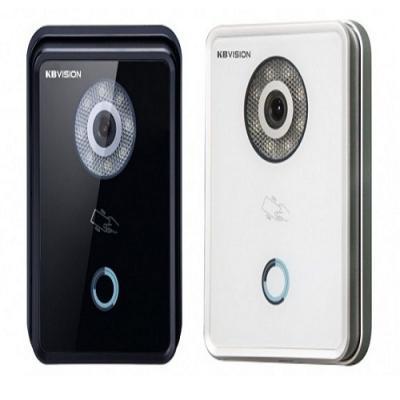 Camera chuông cửa IP KBVISION KB-VDP01GN